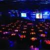 HRD Awards 2013