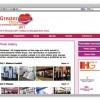 IHG Sales & Marketing