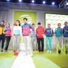 Adidas Neo TVC Launch