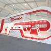 Brembo at Beijing Auto Show 2014