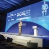 WHARTON Global Forum Beijing 2014