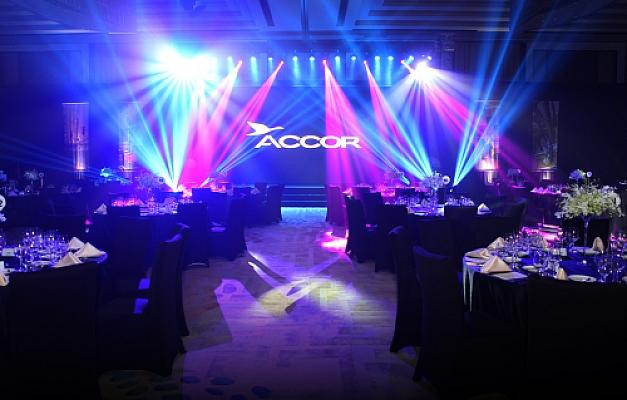 Accor gala dinner hld events shanghai beijing - Accor australia head office ...
