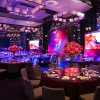 GRAND HYATT CHENGDU GRAND OPENING CEREMONY