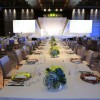 Grand Hyatt Sanya Grand Opening Ceremony