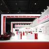 Brembo at Shanghai Auto Show 2017