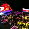 GSMA Asia Mobile Awards 2017