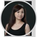 Tiffany Weng