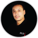 team_pix_hanchao