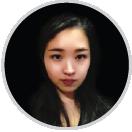 team_pix-21